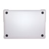 923-01382 Bottom Case (Silver) for MacBook Pro 13-inch Late 2016 A1706 MLVP2LL, MNQG2LL