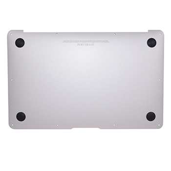 923-00496 Bottom Case for MacBook Air 11-inch Early 2015 A1465 MJVM2LL/A, BTO/CTO