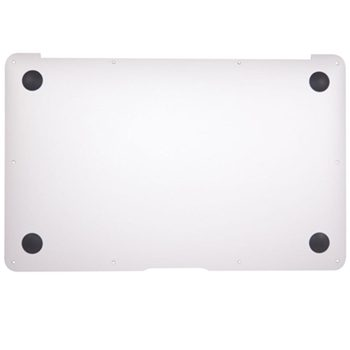 923-00505 Bottom Case for MacBook Air 13-inch Early 2015-Mid 2017 A1466 MJVE2LL/A, MJVG2LL/A, MQD32LL/A, MQD42LL/A