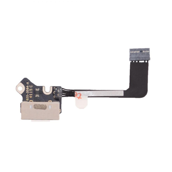 923-00517 MagSafe 2 Board for MacBook Pro 13-inch Early 2015 A1502 MF839LL, MF840LL, MF841LL