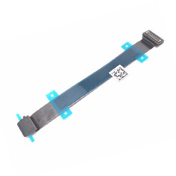 923-00518 Trackpad Flex Cable for MacBook Pro 13-inch Early 2015 A1502 MF839LL, MF840LL, MF841LL