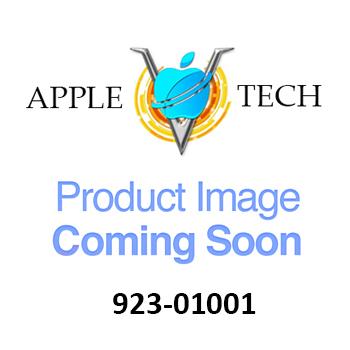 923-01001 Clutch Cover for MacBook 12-inch Early 2016,Mid 2017 A1534 MLH72LL, MLH82LL, MLHA2LL, MLHC2LL, MLHE2LL, MLHF2LL, MMGL2LL, MMGM2LL, MNYF2LL, MNYG2LL, MNYH2LL, MNYJ2LL, MNYK2LL, MNYL2LL, MNYM2LL, MNYN2LL