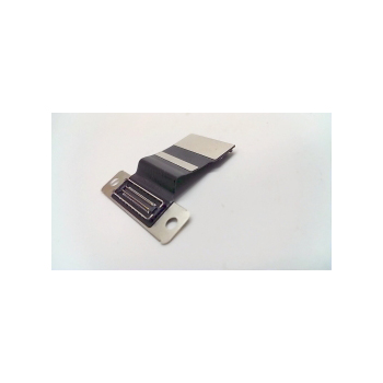 923-01393 Display Cable (Embedded) for MacBook Pro 13-inch Late 2016,Mid 2017 A1706 MLH12LL, MLVP2LL, MNQF2LL, MNQG2LL, MPXV2LL, MPXW2LL, MPXX2LL, MPXY2LL