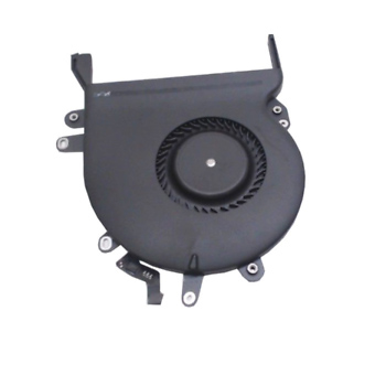 923-01459 Fan (Left) for for MacBook Pro 15-inch Late 2016-Mid 2017 A1707 MLH32LL/A, MLH42LL/A, MLW72LL/A, MLW82LL/A, MPTR2LL/A, MPTT2LL/A, MPTU2LL/A, MPTV2LL/A
