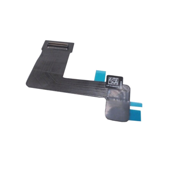 923-01477 Keyboard IPD Flex Cable for MacBook Pro 15-inch Late 2016-Mid 2017 A1707 MLH32LL/A, MLH42LL/A, MLW72LL/A, MLW82LL/A, MPTR2LL/A, MPTT2LL/A, MPTU2LL/A, MPTV2LL/A