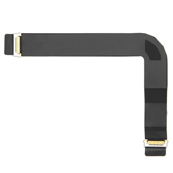 923-01622 Facetime Camera Cable for iMac 21.5-inch Mid 2017,Mid 2020 A1418 MNDY2LL, MNE02LL