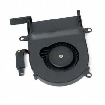 "Apple MacBook Pro A1708 13/"" Retina CPU Cooling Fan Late 2016-923-01168"