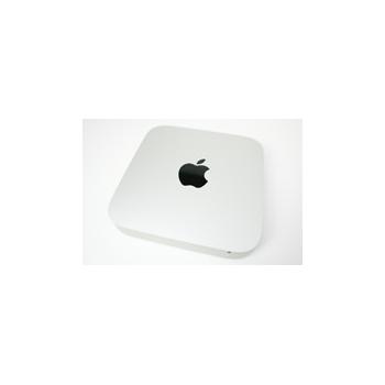 923-0249 Housing for Mac Mini Late 2012 A1347 MD387LL, MD388LL