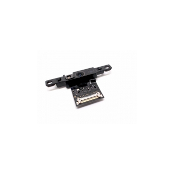 923-0451 Camera for iMac 21.5-inch Mid 2014,Late 2013 A1418 MF883LL, ME086LL, ME087LL