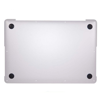 923-0671 Bottom Case for MacBook Pro 15-inch Late 2013 A1398 ME293LL/A, ME294LL/A, ME874LL/A