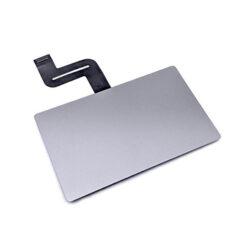 GS126514 Trackpad for MacBook Pro 13-inch Late 2016,Mid 2017 A1708 MLL42LL, MLUQ2LL, MPXQ2LL, MPXR2LL, MPXT2LL, MPXU2LL
