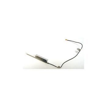 GS17895 Bluetooth Antenna for MacBook 13-inch Late 2009,Mid 2010 A1342 MC207LL, MC516LL