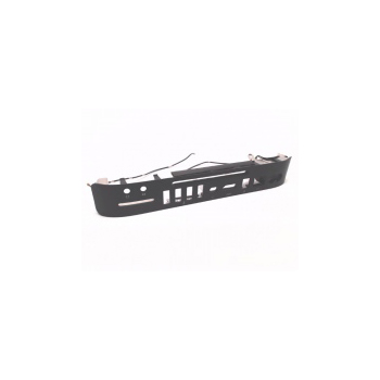 GS57224 I/O Panel (Rear) for Mac Mini Late 2012 A1347 MD387LL, MD388LL