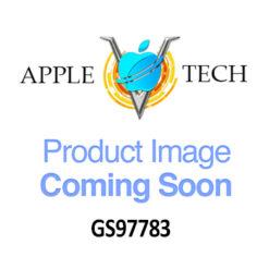GS97783 Enclosure for iMac 27-inch Late 2013 A1419 ME088LL/A, ME089LL/A, MF125LL/A