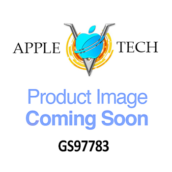 GS97783 Enclosure for iMac 27-inch Late 2013 A1419 ME088LL/A, ME089LL/A, MF125LL/A