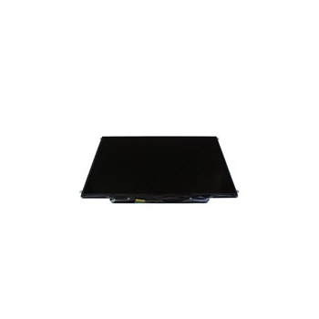 LP133WX3 LCD for MacBook 13-inch Late 2009,Mid 2010 A1342 MC207LL, MC516LL