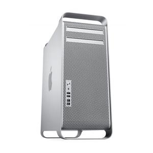 Mac Pro (Early 2008) A1186 MA970LL/A, BTO/CTO
