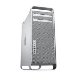 Mac Pro (Early 2009) A1298 MB871LL/A, MB535LL/A, BTO/CTO