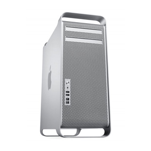 Mac Pro (Early 2009) A1298 MB871LL/A, MB535LL/A, BTO/CTO