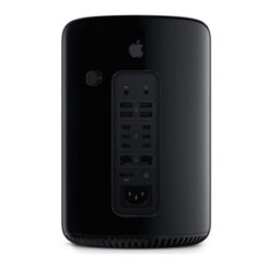 Mac Pro (Late 2013) A1481 ME253LL/A, MD878LL/A , BTO/CTO
