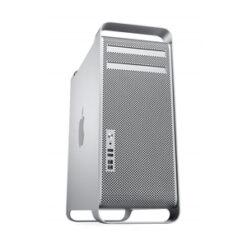 Mac Pro (Original) Mid 2006 A1186 MA356LL/A, BTO/CTO