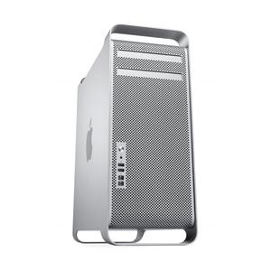Mac Pro (Original) Mid 2006 A1186 MC250LL/A, BTO/CTO