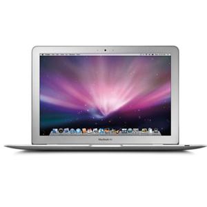 """MacBook Air 11"""" Late 2010 A1370 MC505LL/A"""