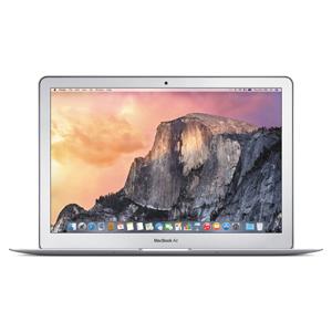 "MacBook Air 13"" Early 2015 A1466 MJVE2LL/A, MJVG2LL/A"