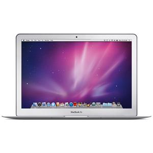 """MacBook Air 13"""" Mid 2009 A1304 MC233LL/A"""