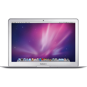 """MacBook Air 13"""" Mid 2011 A1369 MC965LL/A"""