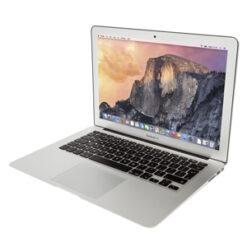 """MacBook Air 13"""" Mid 2013 A1466 MD760LL/A"""