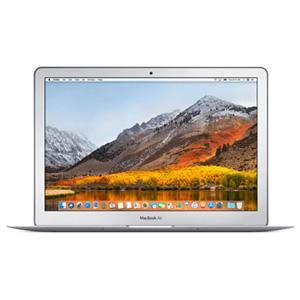 """MacBook Air 13"""" Mid 2017 A1466 MQD32LL/A, MQD42LL/A"""
