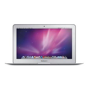 MacBook Air Original A1237 MB003LL/A, CTO/BTO