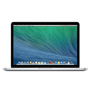 "MacBook Pro 13"" Early 2011 A1278 2.7 GHz MC724LL/A"
