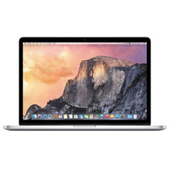 "MacBook Pro 13"" Early 2013 A1425 ME662LL/A , BTO/CTO"