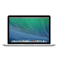 "MacBook Pro 13"" Late 2011 A1278 MD313LL/A , MD314LL/A"