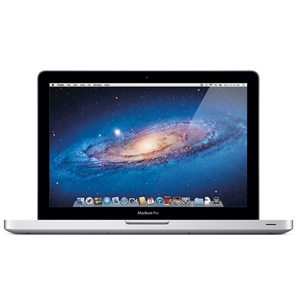 "MacBook Pro 13"" Mid 2009 A1278 MD990LL/A, MD991LL/A"