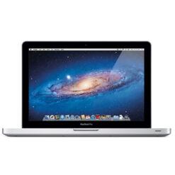 """MacBook Pro 13"""" Mid 2010 A1278 MC374LL/A, MC375LL/A"""