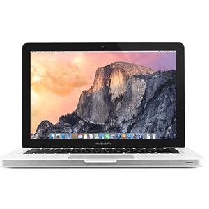 "MacBook Pro 13"" Mid 2012 A1278 MD101LL/A, MD102LL/A"