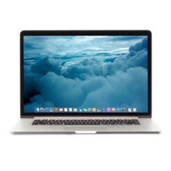 """MacBook Pro 15"""" (DG) Mid 2015 A1398 MJLT2LL/A, MJLU2LL/A"""