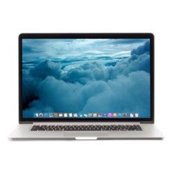 """MacBook Pro 15"""" (IG) Mid 2014 A1398 MGXA2LL/A, BTO/CTO"""