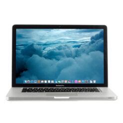 "MacBook Pro 15"" Late 2011 A1286 MD318LL/A, MD322LL/A, BTO/CTO"