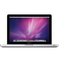 """MacBook Pro 15"""" Mid 2009 A1286 MC118LL/A"""