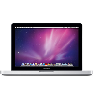 "MacBook Pro 15"" Mid 2009 A1286 MC118LL/A"