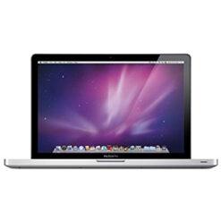 """MacBook Pro 15"""" Mid 2010 A1286 MC371LL/A, MC372LL/A, MC373LL/A"""