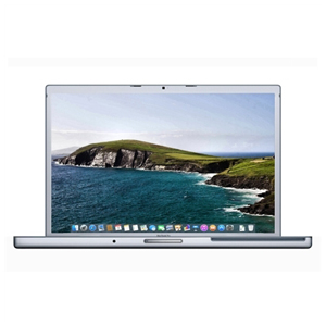 "MacBook Pro 17"" Late 2008 A1261 MB166LL/A, BTO/CTO"