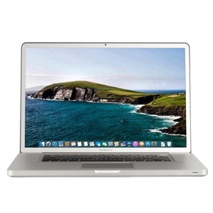 "MacBook Pro 17"" Late 2011 A1297 MD311LL/A, BTO/CTO"