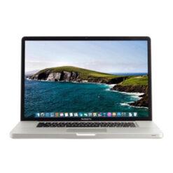 """MacBook Pro 17"""" Mid 2009 A1297 MC226LL/A, BTO/CTO"""