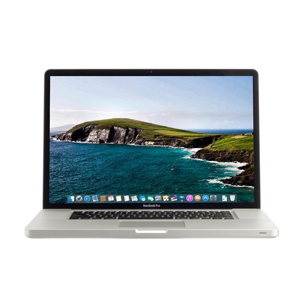 "MacBook Pro 17"" Mid 2010 A1297 MC024LL/A, BTO/CTO"