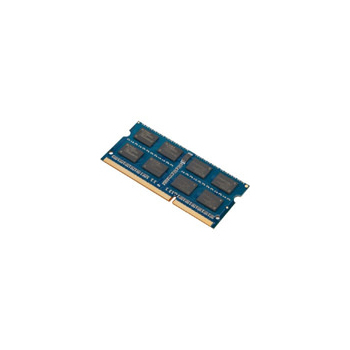 SKU21794 Memory 4GB for Mac Mini Late 2012 A1347 MD387LL, MD388LL